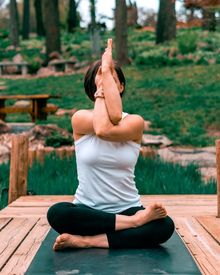 "<span>Photo by <a href=""https://unsplash.com/@erik_brolin?utm_source=unsplash&utm_medium=referral&utm_content=creditCopyText"">Erik Brolin</a> on <a href=""https://unsplash.com/s/photos/yoga?utm_source=unsplash&utm_medium=referral&utm_content=creditCopyText"">Unsplash</a></span>"