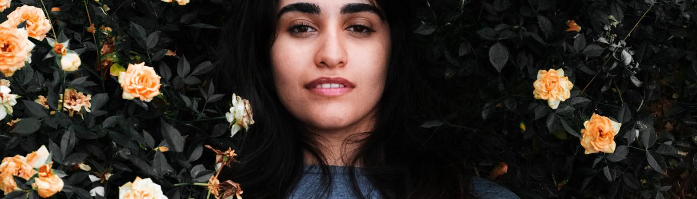 unsplash-logosoheyl dehghani