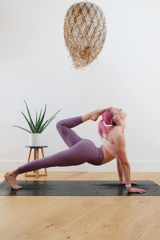 "<span>Photo by <a href=""https://unsplash.com/@sonniehiles?utm_source=unsplash&utm_medium=referral&utm_content=creditCopyText"">Sonnie Hiles</a> on <a href=""https://unsplash.com/s/photos/yoga?utm_source=unsplash&utm_medium=referral&utm_content=creditCopyText"">Unsplash</a></span>"